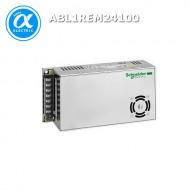 [슈나이더]ABL1REM24100 /파워서플라이/단상 - 100..240 V - 24V/10A- 240 W