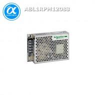 [슈나이더]ABL1RPM12083 /파워서플라이/단상 - 100..240 V - 12V/8.3A - 100 W
