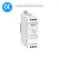 [슈나이더]ABL8RPS24030 /파워서플라이/1또는2상 - 200..500 V AC - 24V/3A - 72W