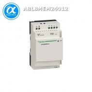 [슈나이더]ABL8MEM24012 /파워서플라이/1또는2상 - 100..240 V AC - 24V/1.2A - 30W