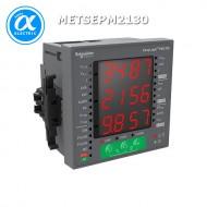 [슈나이더]METSEPM2130 /파워미터