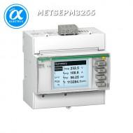 [슈나이더]METSEPM3255 /파워미터