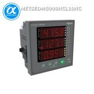 [슈나이더]METSEDM6000HCL10NC /파워미터