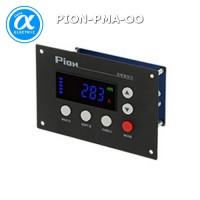 [Pion] PION-PMA-OO / 전력제어기 판넬미러 / SCR Unit 판넬미러