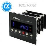 [Pion] PION-PMS / 전력제어기 판넬미러/ SCR Unit 판넬미러
