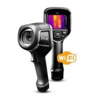 [FLIR]FLIR E5-XT, 열화상카메라, 플리어 E5-XT