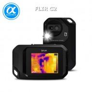 [FLIR]FLIR C2, 열화상카메라,플리어 C2