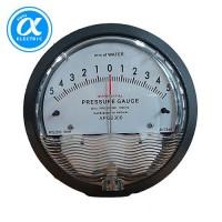 [INNPITRON]APG2300,APG2000 /차압계/아나로그차압계/클린룸차압계/반도체룸차압계/병원및제약회사차압계