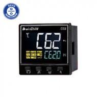 [INNPITRON]C62 / 온도컨트롤러