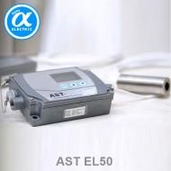 [AST]AST EL50 /설치형 적외선온도계 /Range: 0℃~800℃