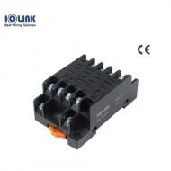 [삼원ACT] SLY40S / 범용 LY형 릴레이 소켓