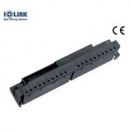 [삼원ACT] SM-S7-300H /지멘스 PLC S7-300시리즈 콘넥터 모듈/32점