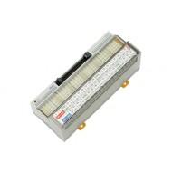 [삼원ACT]R32F-NS5A-40P /소형릴레이보드/PANASONIC Relay, 32점형, 단자대 분리형