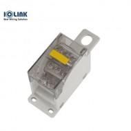 [삼원ACT] SPD35-9xM4 / 전원분배블럭 / SPD 시리즈 / Screw식 차단기 직결형 / 정격 600V, 150A