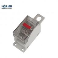 [삼원ACT] SPD35-6xM5 / 전원분배블럭 / SPD 시리즈 / Screw식 차단기 직결형 / 정격 600V, 150A