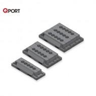 [삼원ACT] ES14 시리즈 / 케이블엔트리 / 외경13.5mm이하 / 18.5mm이하 케이블 적용