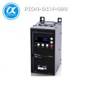 [Pion] PION-D1W-090 / 전력제어기 / SCR Unit / 단상 90A 220V~440V