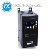 [Pion] PION-D1W-160 / 전력제어기 / SCR Unit / 단상 160A 220V~440V
