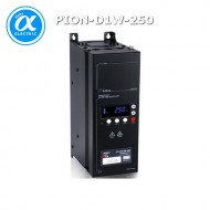 [Pion] PION-D1W-250 / 전력제어기 / SCR Unit / 단상 250A 220V~440V