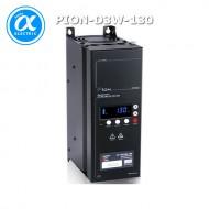 [Pion] PION-D3W-130 / 전력제어기 / SCR Unit / 삼상 130A 220V~440V