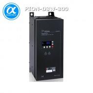 [Pion] PION-D3W-300 / 전력제어기 / SCR Unit / 삼상 300A 220V~440V