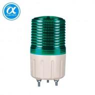 [큐라이트] S60L / 표시등(Ø60) / 외경 60mm LED 점등/점멸 표시등