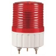 [큐라이트] S80L / 표시등(Ø80) / 외경 80mm LED 점등/점멸 표시등