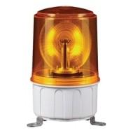 [큐라이트] S150ULR-FT / 대형경고등 / Ø150 LED 반사경 회전 경고등