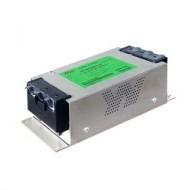 [운영]WYNFS50T2A / 노이즈필터 / NEW 단상 보급형 250V / 50A