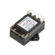 [운영] WYFS06TM / 노이즈필터 / 단상 250V 단상 250V 보급형 / 6A