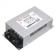 [운영] WYFS100T2A / 노이즈필터 / 단상 250V 보급형 / 100A