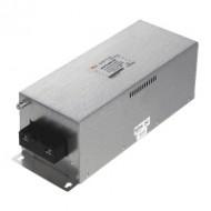 [운영] WYFS80T2M / 노이즈필터  / 단상 고감쇄형 250V