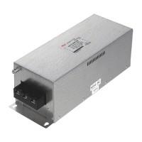 [운영] WYFT100T2M / 노이즈필터 / 삼상 고감쇄형 250V