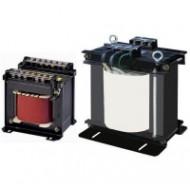 [운영] WYAU-500D / 변압기(Transformer) / 단상단권 트랜스포머