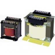 [운영] WY22-5KAF / 변압기(Transformer) / 단상복권 트랜스포머