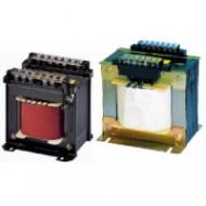 [운영] WY42-100AW / 변압기(Transformer) / 단상복권 트랜스포머