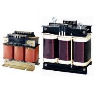 [운영] WY3P-100KW / 변압기(Transformer) / 삼상복권 트랜스포머
