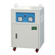 [운영] WY3C-100KW / 변압기(Transformer) / 삼상복권 트랜스포머(Case Type)