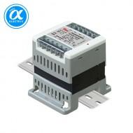[운영] WY2222-350TD / 변압기(Transformer) / Din Rail형 트랜스포머