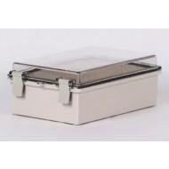 [하이박스] NE-OO-2919 / 나이스 BOX / 290*190*140