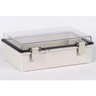 [하이박스] NE-OO-1929-S / 나이스 BOX / 190*290*100
