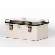 [하이박스] DS-OO-015 / 콘트롤 BOX / 200*300*150