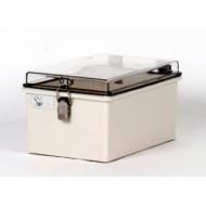 [하이박스] DS-OO-015-W / 콘트롤 BOX / 300*200*150