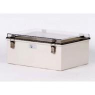 [하이박스] DS-OO-02 / 콘트롤 BOX / 300*400*180