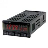 [한영넉스] NX1-00 / 온도컨트롤러