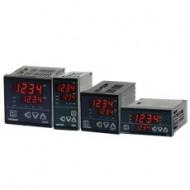 [한영넉스] NX3-02 / 온도컨트롤러