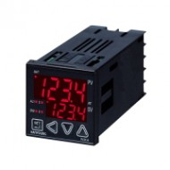 [한영넉스] NX4-05 / 온도컨트롤러