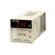 [한영넉스] HY-48D-PK□N□□ / 온도컨트롤러