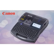 [Cannon]M1-PRO5K /넘버링기/라벨프린트