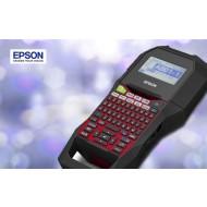 [EPSON]LW-Z700 /복합형 라벨프린터